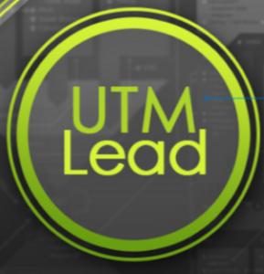 UTMLead1