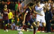 Gareth Bale Copa Del Rey Final Goal