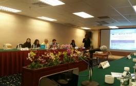 Kursus Pendek Perisian e-Learning: Moodle 10-13 Jun 2013
