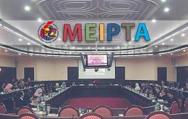 Persidangan Meja Bulat MEIPTA ke-30 di UPNM, Selangor