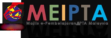 MEIPTA