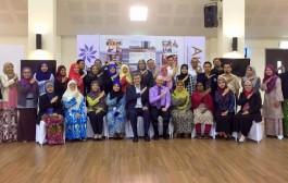 MDec MOOC Workshop 3rd Phase at AKEPT