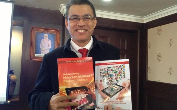 Buku Terbaru MEIPTA
