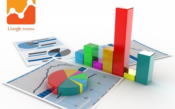 Google Analytics bantu analisa penggunaan LMS