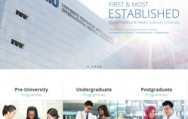 Seminar – Transformative e-Learning in Higher Education @ IMU