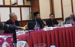 Perkembangan, Pembangunan dan Penerimaan E-Pembelajaran di Institusi Pengajian Tinggi Malaysia