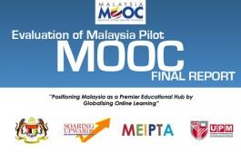 MOOC Final Report