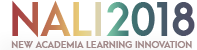 New Academia Learning Innovation (NALI)