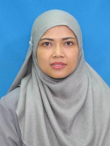 sharifah