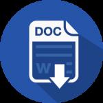 word-doc-icon