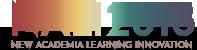 New Academia Learning Innovation (NALI)